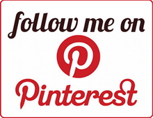 follow me on pinterest v01 (1)